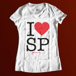 """1334FF 1 300x300 - Baby Look Feminina Gola """"V"""" I Love SP 2"""
