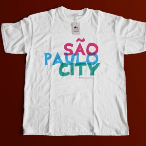 136941 1 300x300 - Camiseta São Paulo City Colorida