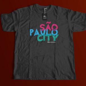 136941 3 300x300 - Camiseta São Paulo City Colorida