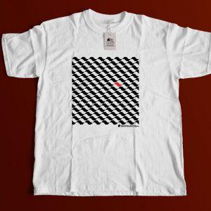 136942 1 300x300 - Camiseta Calçada SP Preta e Vermelha