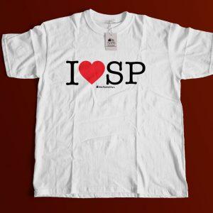 136950 1 300x300 - Camiseta I Love SP