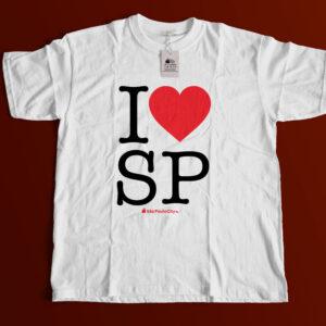 136951 1 300x300 - Camiseta I Love SP 2