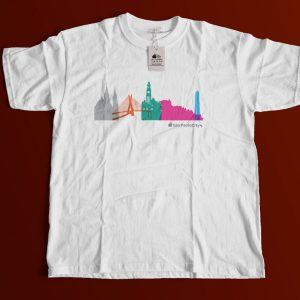 136959 1 300x300 - Camiseta Silhueta SP Colorida 2