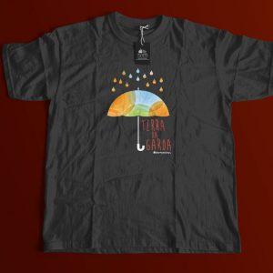 13695A 1 300x300 - Camiseta SP Terra da Garoa