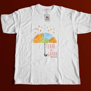 13695A 3 300x300 - Camiseta SP Terra da Garoa