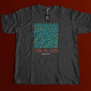13695B 3 300x300 - Camiseta SP Terra da Garoa 2