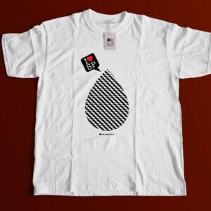 13695F 1 300x300 - Camiseta Coxinha I Love SP
