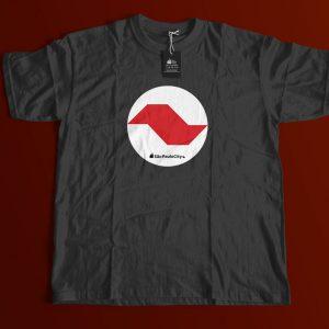 136961 1 300x300 - Camiseta Mapa SP