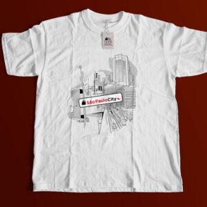 136964 1 300x300 - Camiseta Cidade de São Paulo