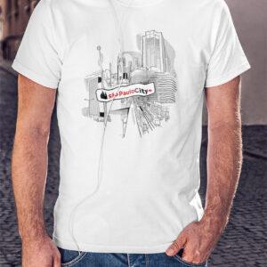 136964 2 300x300 - Camiseta Cidade de São Paulo