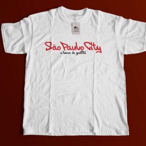 136965 3 300x300 - Camiseta São Paulo City Terra do Graffiti