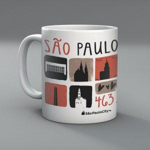 1965FC 1 300x300 - Caneca São Paulo 463 Anos