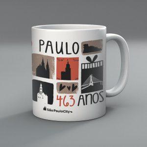 1965FC 2 300x300 - Caneca São Paulo 463 Anos