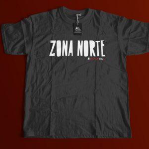 1AD81A 1 300x300 - Camiseta SP Zona Norte