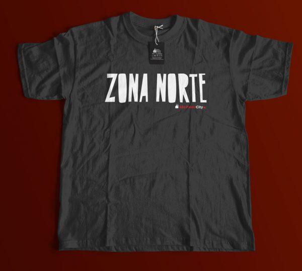 1AD81A 1 600x539 - Camiseta SP Zona Norte