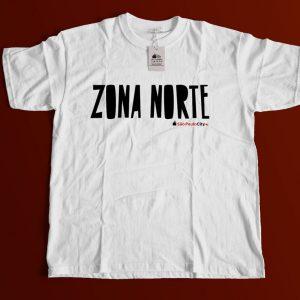 1AD81A 3 300x300 - Camiseta SP Zona Norte