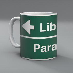 1AE196 1 300x300 - Caneca Liberdade Paraiso SP