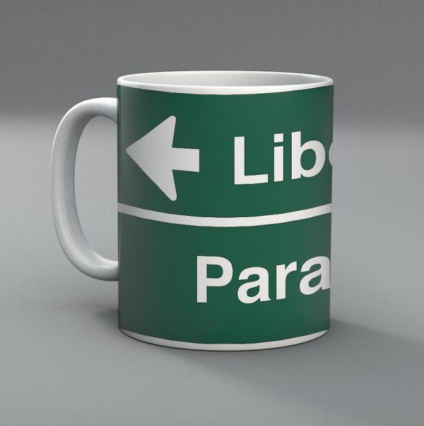 1AE196 1 600x604 - Caneca Liberdade Paraiso SP