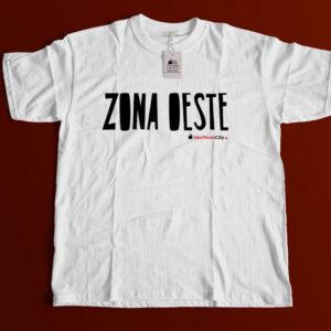 1B0C80 1 300x300 - Camiseta SP Zona Oeste