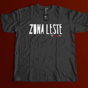 1B0C81 1 300x300 - Camiseta SP Zona Leste