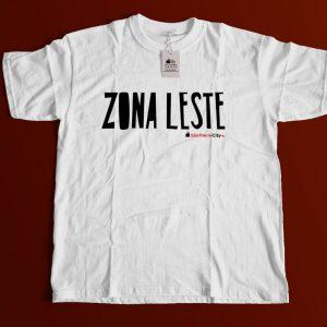 1B0C81 3 300x300 - Camiseta SP Zona Leste
