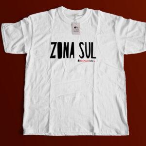 1B0C82 1 300x300 - Camiseta SP Zona Sul