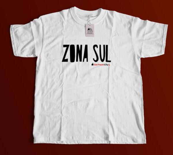 1B0C82 1 600x539 - Camiseta SP Zona Sul