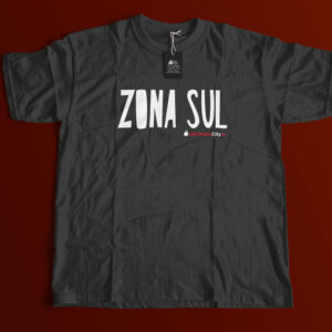 1B0C82 3 300x300 - Camiseta SP Zona Sul