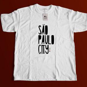 1B0C83 1 300x300 - Camiseta São Paulo City Desenho