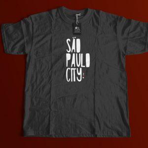 1B0C83 3 300x300 - Camiseta São Paulo City Desenho