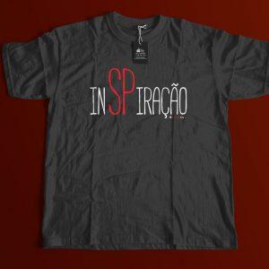 1B0C86 3 300x300 - Camiseta inSPiração