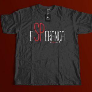 1B0C87 1 300x300 - Camiseta eSPerança