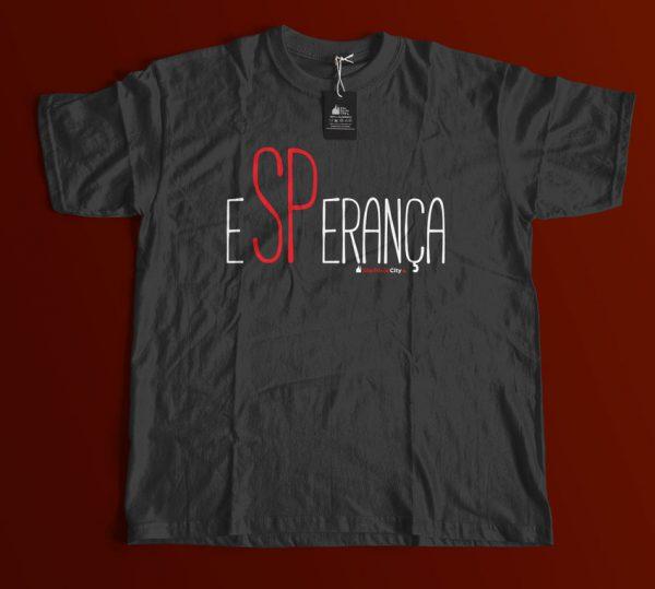 1B0C87 1 600x539 - Camiseta eSPerança