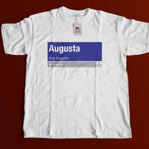 1B0C89 1 300x300 - Camiseta Rua Augusta