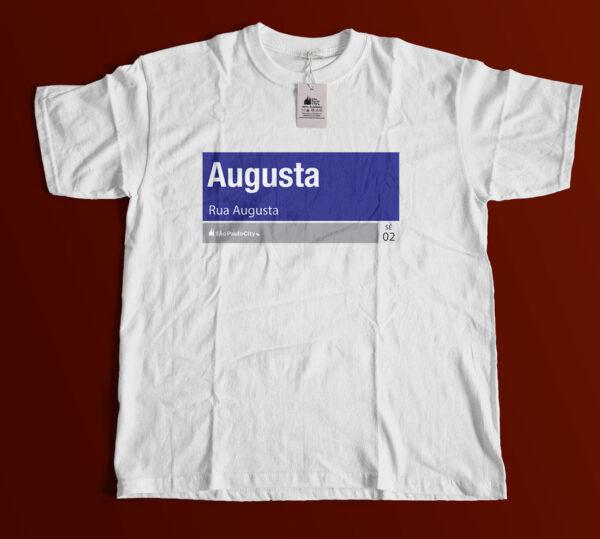 1B0C89 1 600x539 - Camiseta Rua Augusta