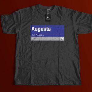 1B0C89 3 300x300 - Camiseta Rua Augusta