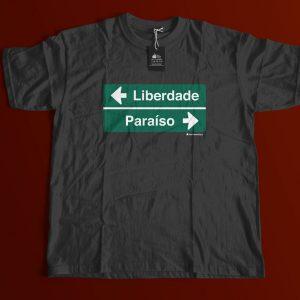1B0C8D 1 300x300 - Camiseta Liberdade Paraiso SP