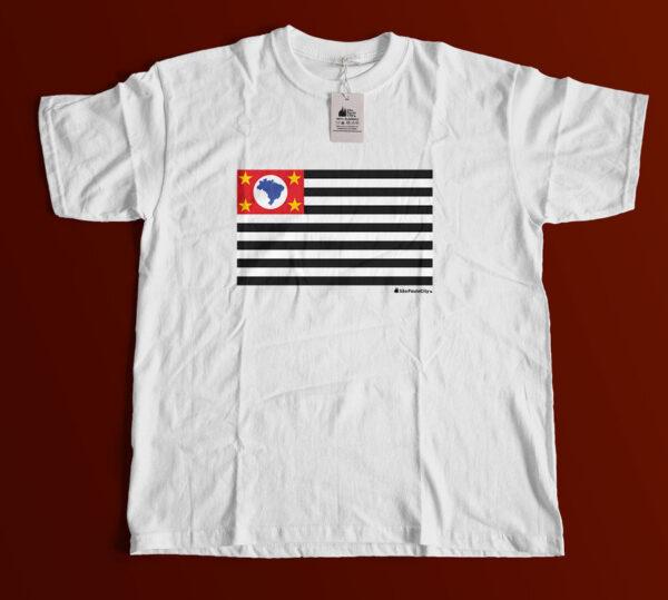 1B0C8E 1 600x539 - Camiseta Bandeira SP