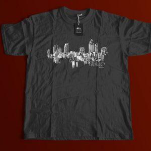 1B0C8F 1 300x300 - Camiseta Cidade Ilustrada SP