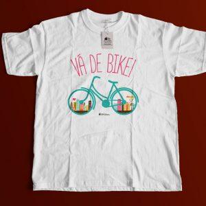 1B0C90 1 300x300 - Camiseta Vá de Bike SP