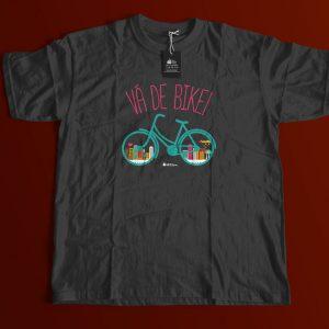 1B0C90 3 300x300 - Camiseta Vá de Bike SP