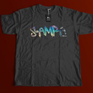 1B0C95 1 300x300 - Camiseta Sampa