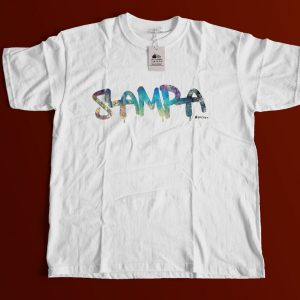 1B0C95 3 300x300 - Camiseta Sampa