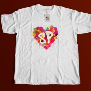 1B0C96 3 300x300 - Camiseta SP Graffiti