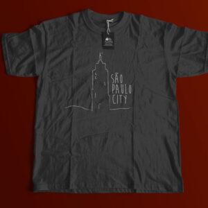 1B0C97 1 300x300 - Camiseta Banespa SP City