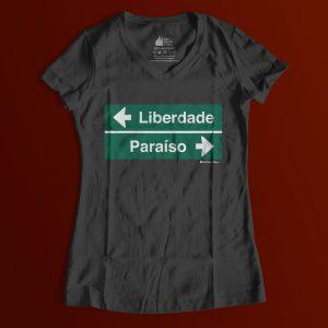 """1B0D85 3 300x300 - Baby Look Feminina Gola """"V"""" Liberdade Paraiso SP"""