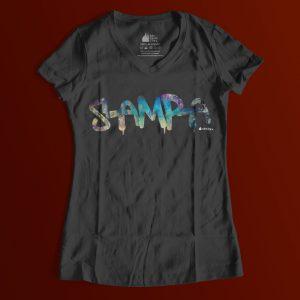 "1B0D89 3 300x300 - Baby Look Feminina Gola ""V"" Sampa"
