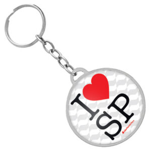 1C484A 1 300x300 - Chaveiro I Love SP