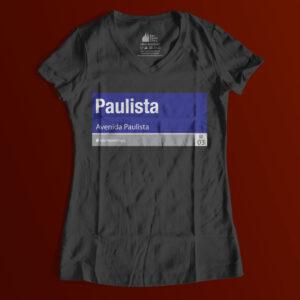 """21E143 1 300x300 - Baby Look Feminina Gola """"V"""" Avenida Paulista"""