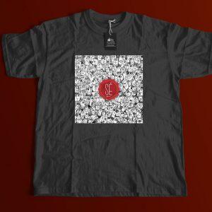 24FC9A 1 300x300 - Camiseta Sé